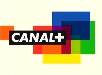 Canal + disponible chez Bell