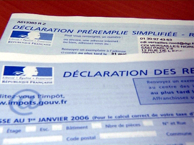 Nouvelle taxation pour les Français de l'étranger?