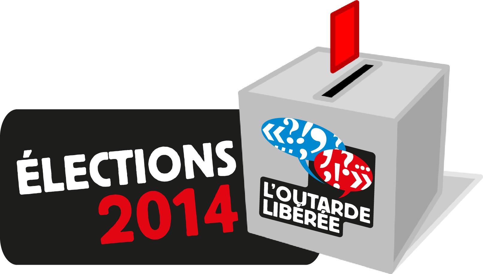 La Cour des comptes enquête sur le coût des élections à l'étranger