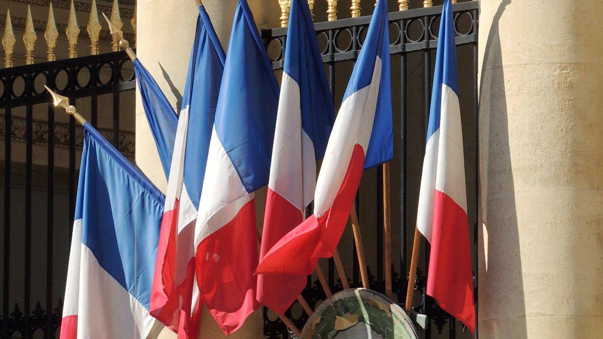 Nice : Livre de condoléances en ligne