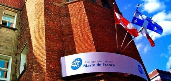 Huit recommandations de la Cour des comptes pour l'AEFE