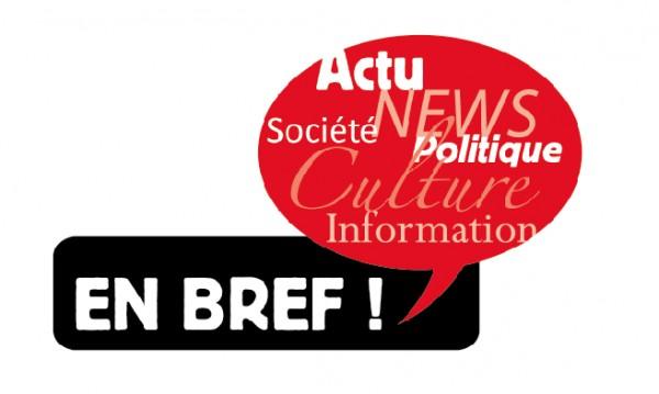 Le Réseau Québec-France lance le 4e Tourismots