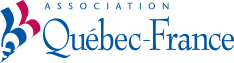 Québec-France Montérégie lance sa saison
