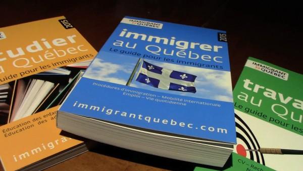 Montréal vieillit... mais boude ses immigrants diplômés utiles au développement économique