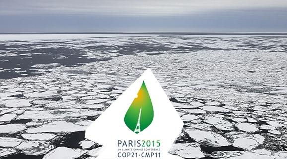 La France et le Canada vont de l'avant avec l'Accord de Paris