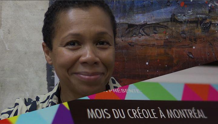 Pour le mois du créole, FrancoKaraïbes veut recenser les Antillais français du Québec