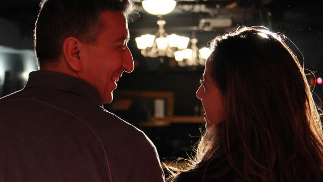 10 ans de mariage le caf thtre toulousain en visite au qubec - Dix Ans De Mariage Thatre