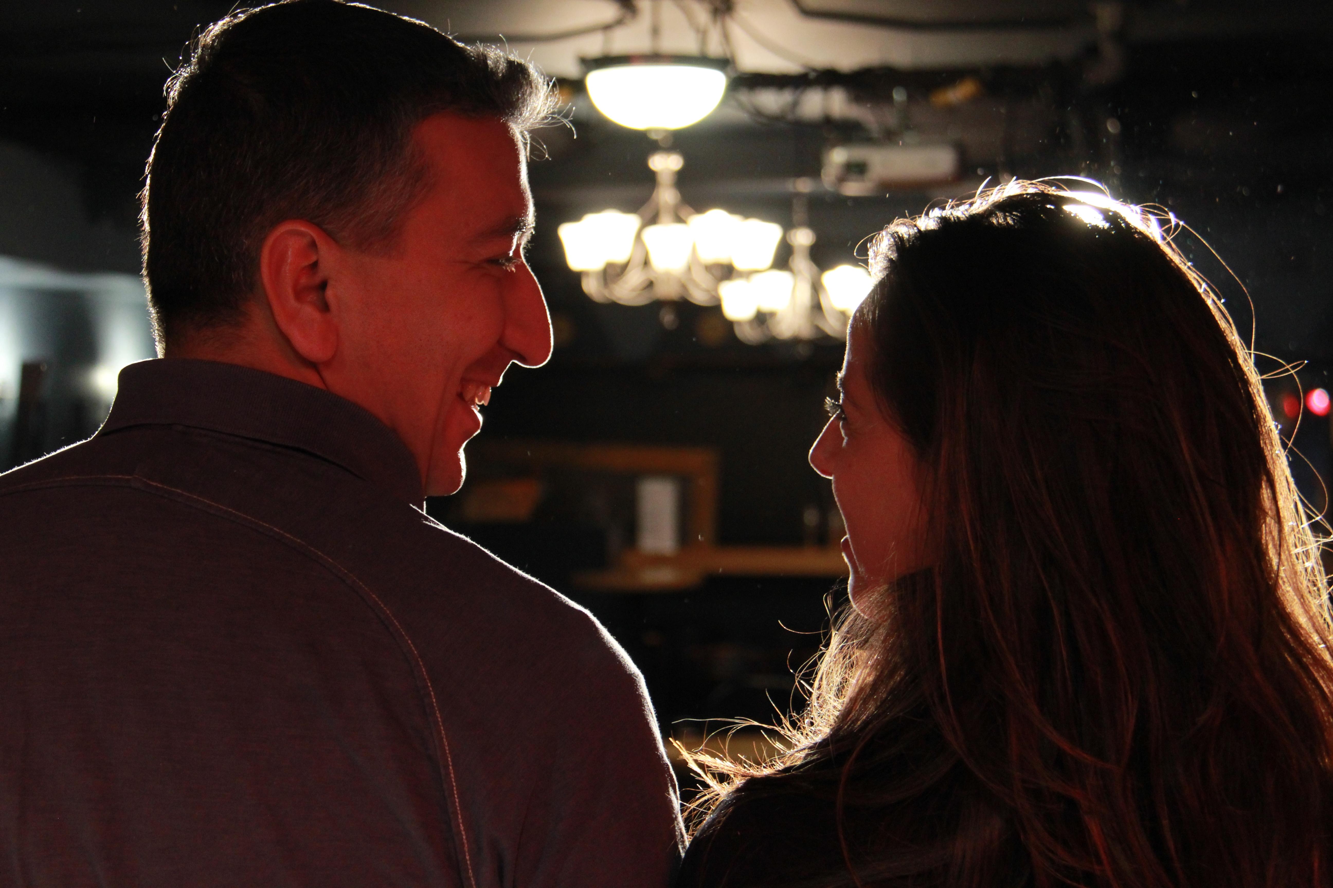 « 10 ans de mariage » : Le café-théâtre toulousain en visite au Québec