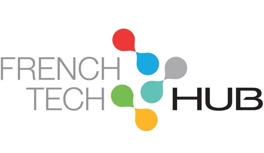 Montréal: le savoir-faire numérique français bientôt labellisé « French Tech Hub » ?