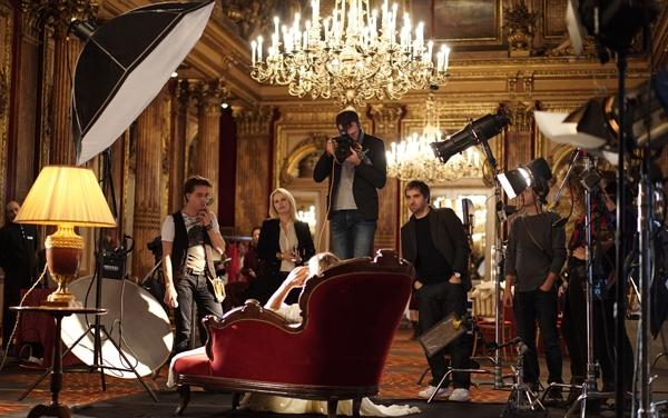 Retour sur le festival Cinémania : dans les coulisses des stars de cinéma
