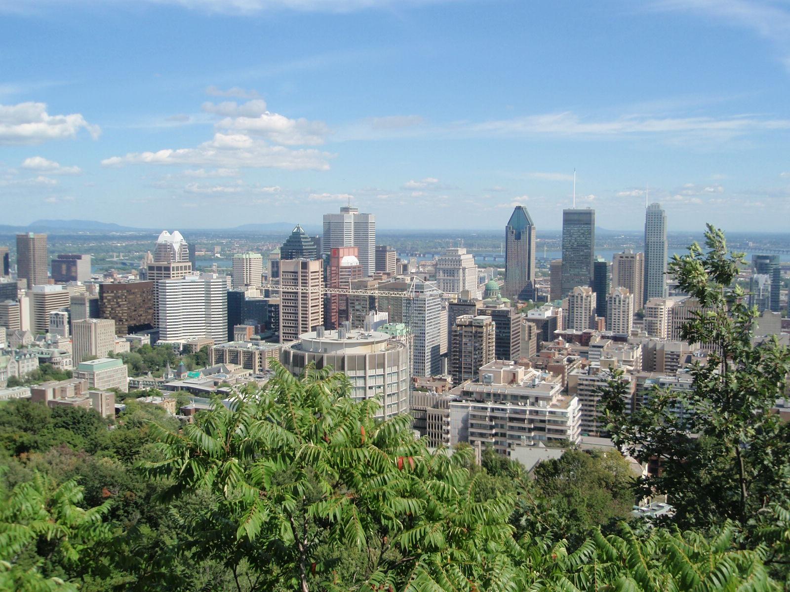 Montréal-Rennes, épisode 3
