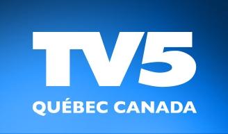 TV5 change de tête