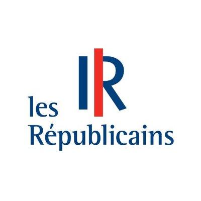 Élections internes chez Les Républicains