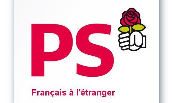 La FFE du Parti socialiste inquiète face à la déchéance de nationalité