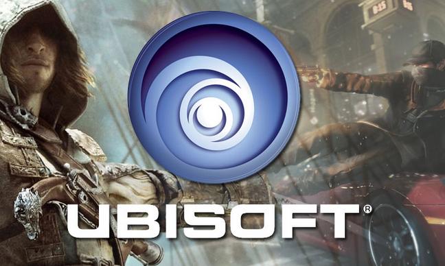 Ubisoft crée une quarantaine d'emplois à Saguenay