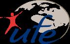 L'UFE consulte les Français de l'étranger