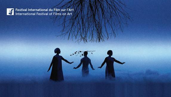 Art FIFA 2016 : trois films français qui donnent le ton