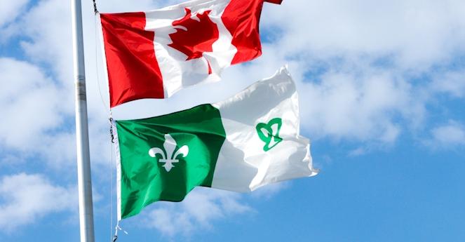 Une francophonie volontariste en Ontario