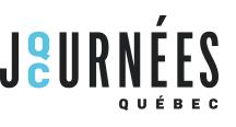 Mission de recrutement Journées Québec à Paris
