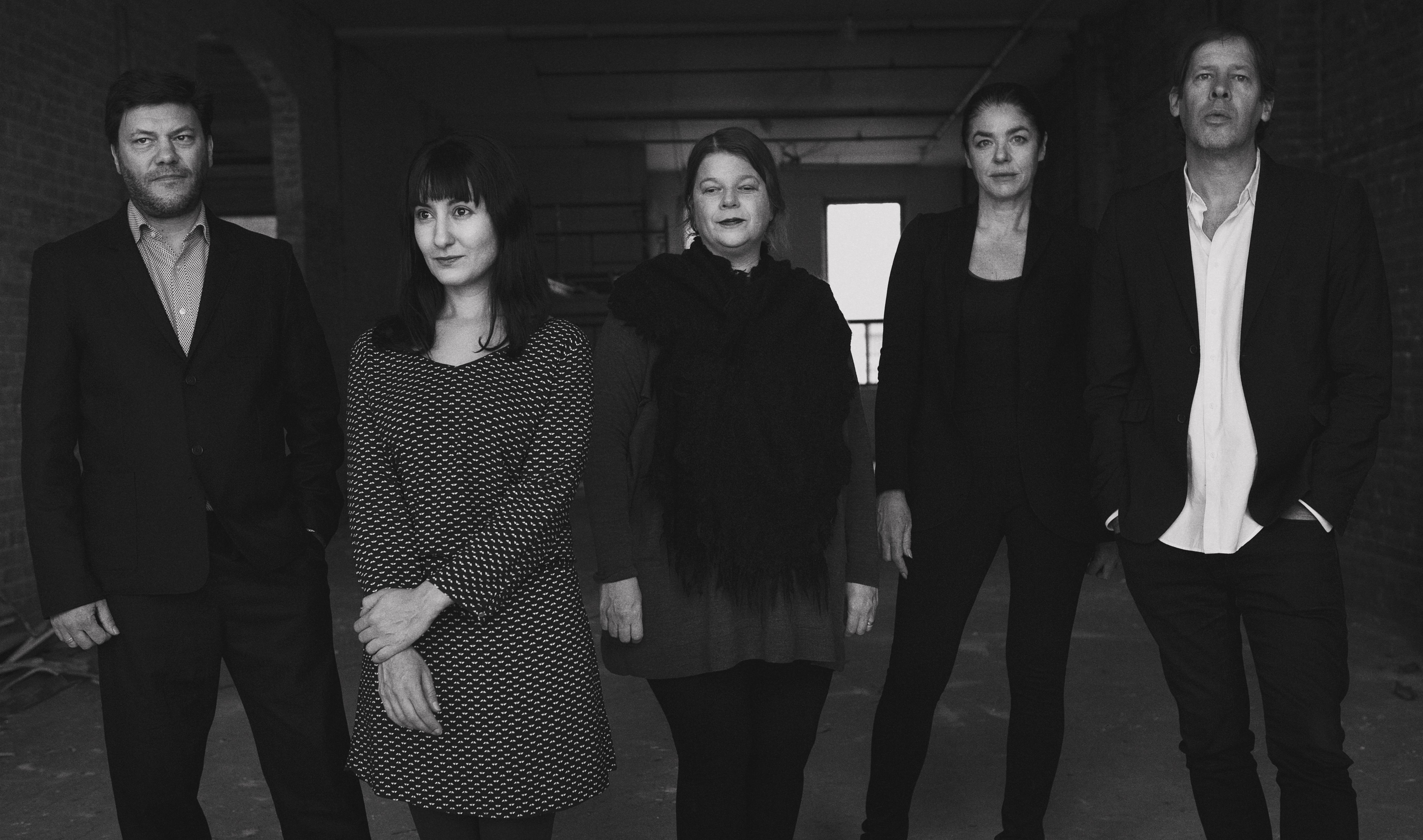 Biennale de Montréal 2016 : développer un espace indocile et récalcitrant