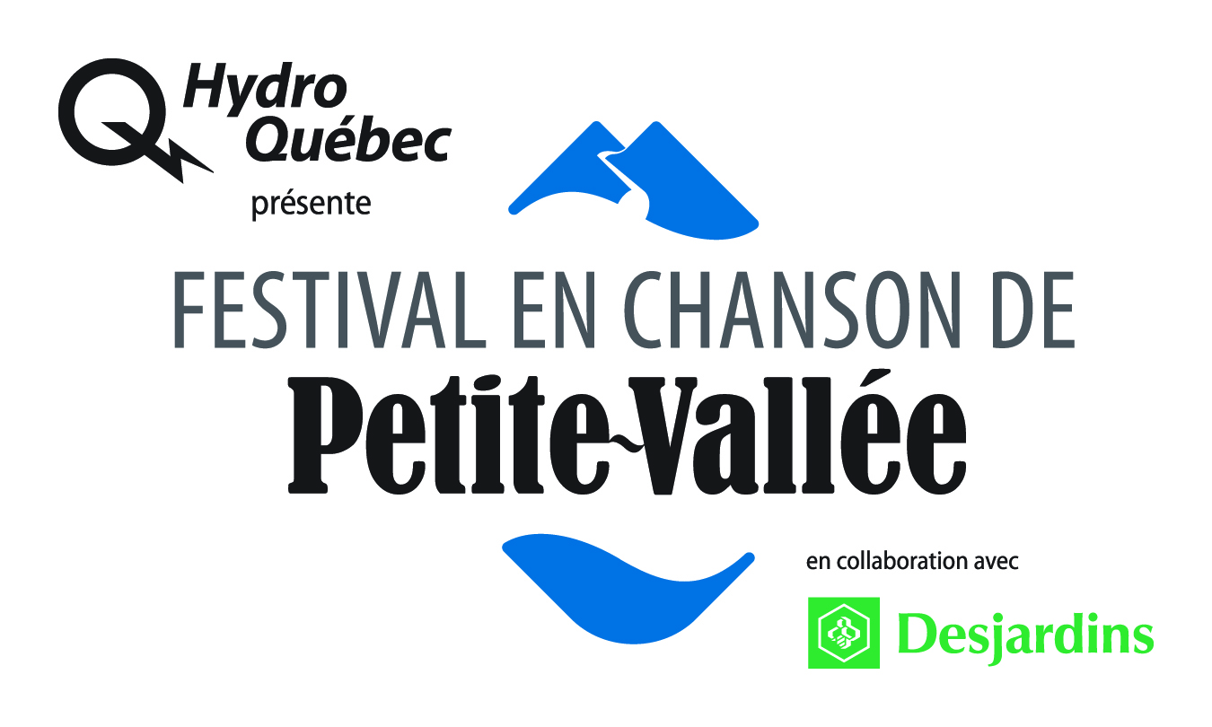 Deux représentants français au Festival de Petite-Vallée