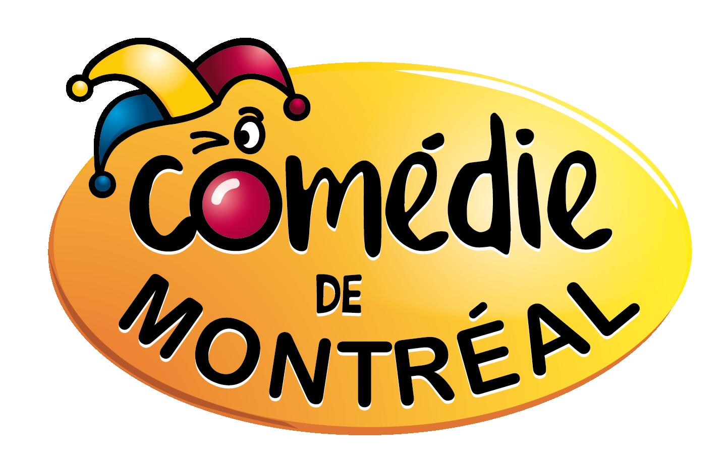 Comédie de Montréal : le café-théâtre parisien débarque en ville