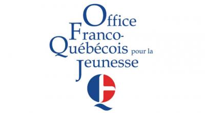 Appel à projets de l'OFQJ