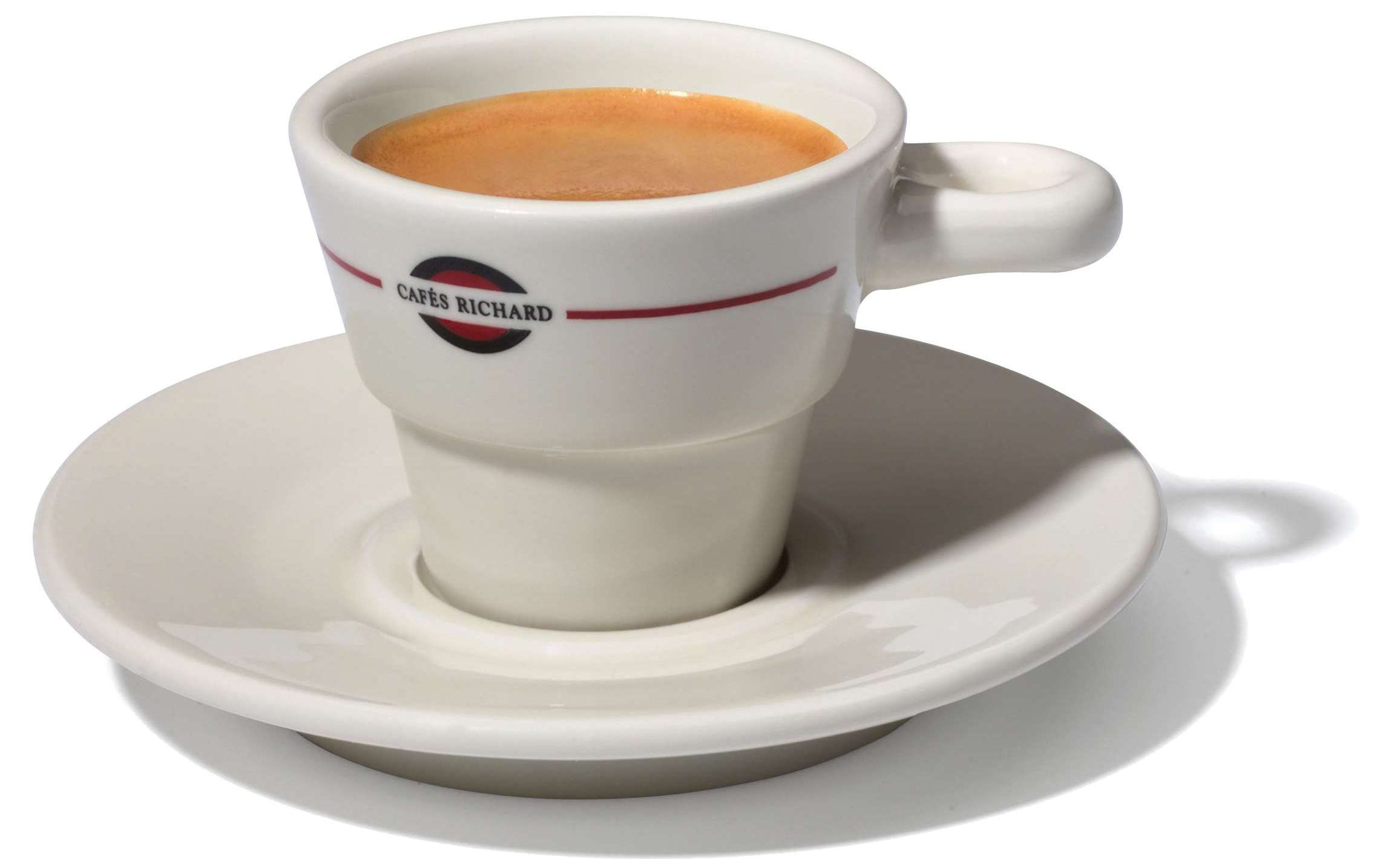 La machine à expresso MrPod et les Cafés Richard à l'assaut du géant Nespresso à Montréal