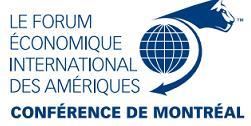 Conférence de Montréal: économie, gouvernance et retraite au programme