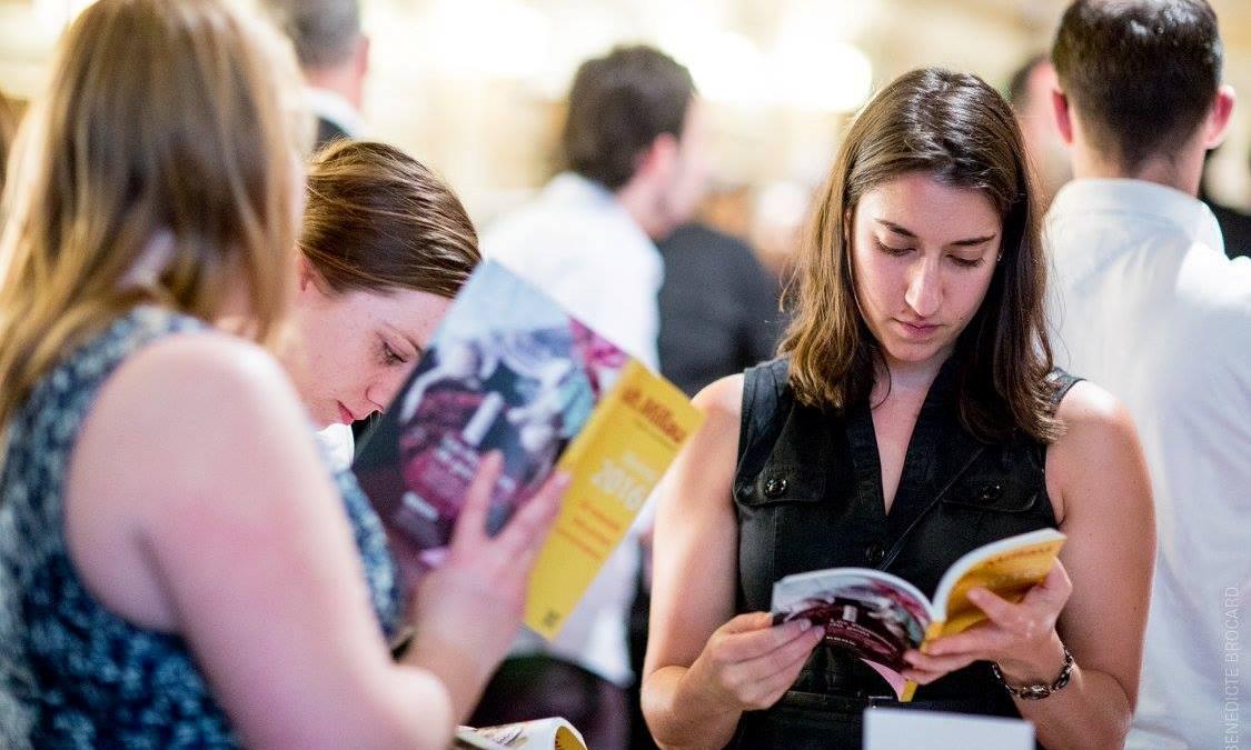 Le guide Gault&Millau Canada 2016 dévoile les meilleures tables de Montréal
