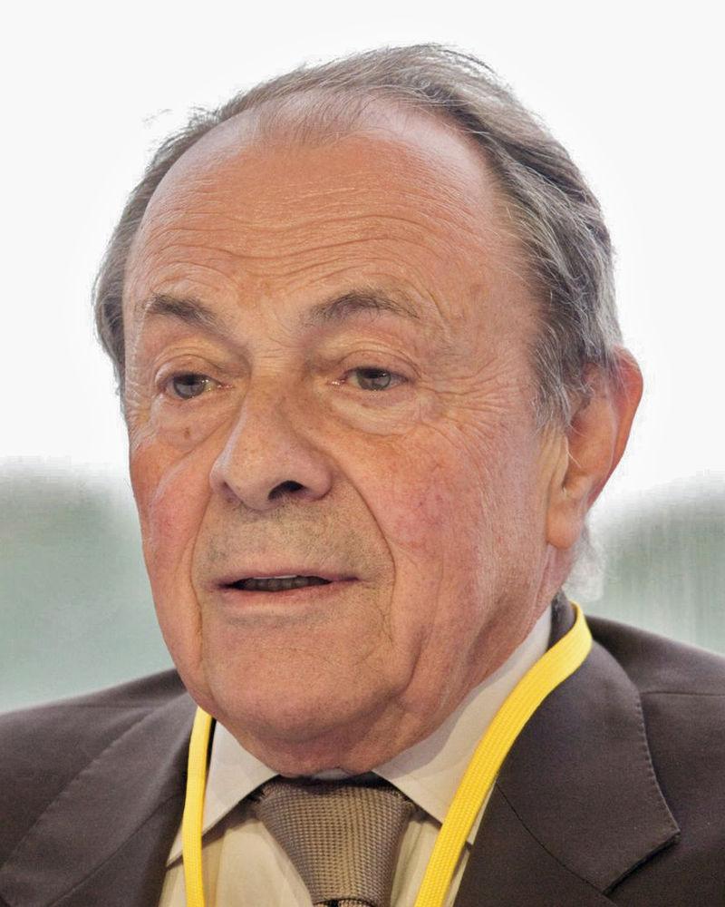 Michel Rocard, un ami du Québec s'éteint