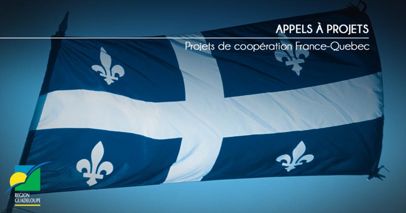 Coopération franco-québécoise : Appel à projets