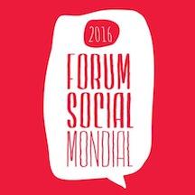Français du Monde au Forum social mondial à Montréal
