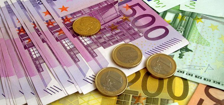 En France comme au Québec, le revenu universel transcende les clivages politiques