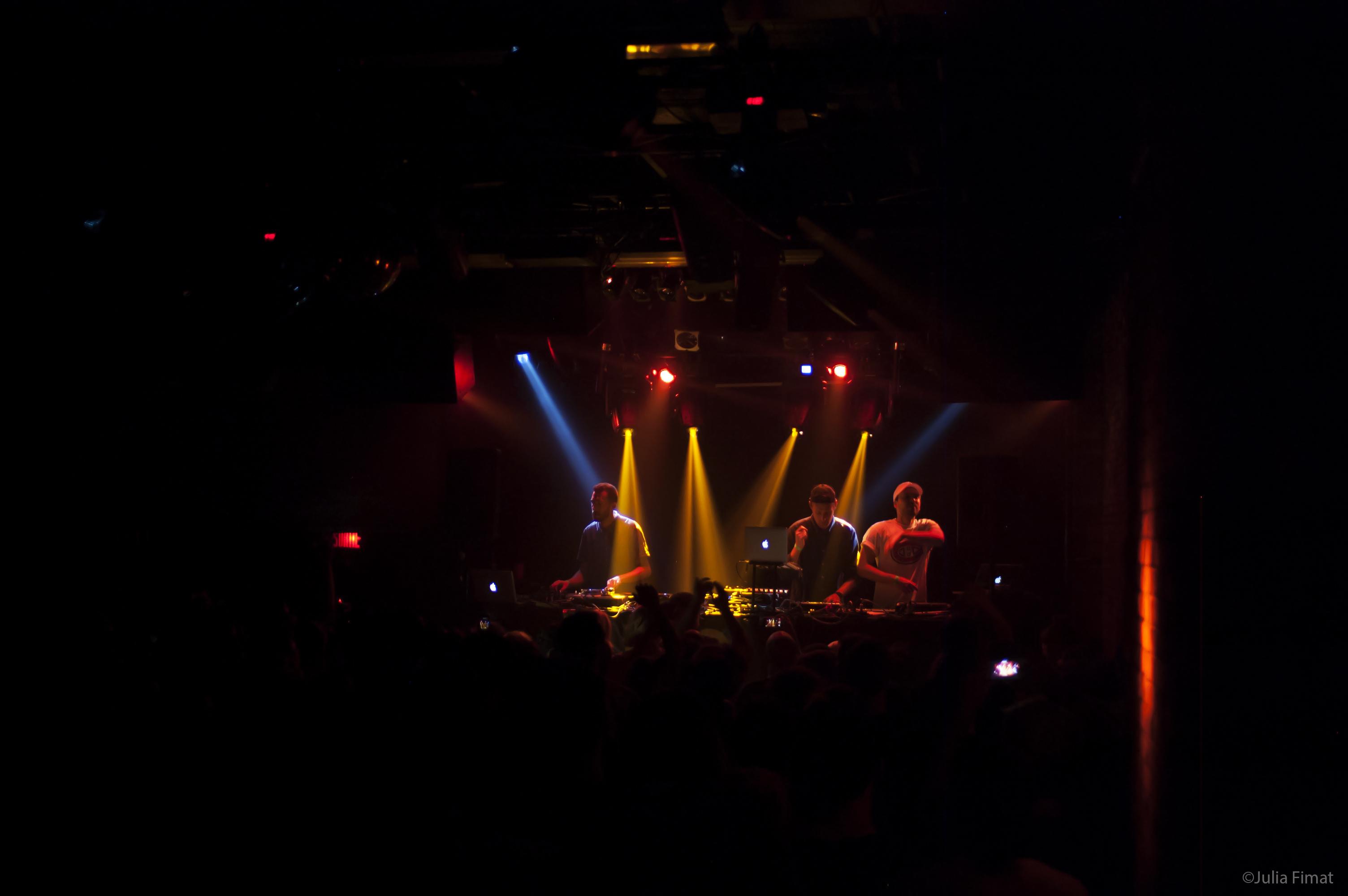 fine_equipe_concert