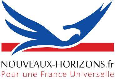 Frédéric Lefebvre relance Nouveaux Horizons