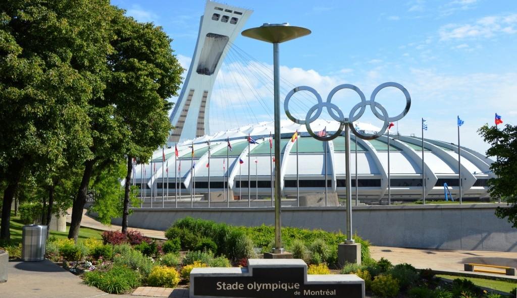 """Il y a 40 ans, Guy Drut était sacré champion olympique à Montréal en 13""""30"""