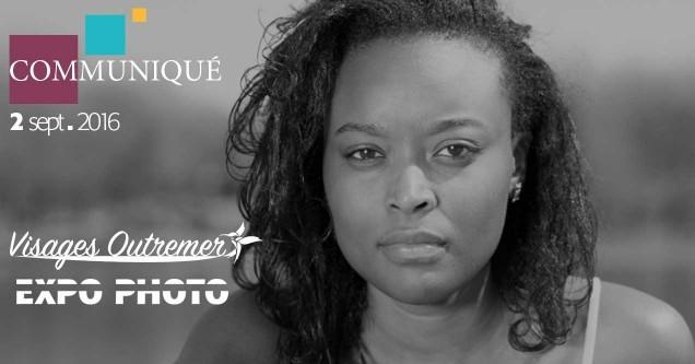 Les visages d'Outremer s'exposent en octobre