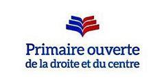 Les programmes des candidats à la Primaire pour les Français de l'étranger