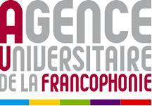 Le rôle des universités francophones dans le développement économique