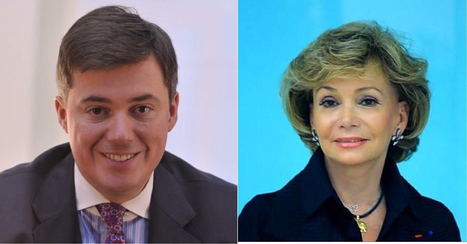 Deux sénateurs des Français de l'étranger signent l'appel à l'alternance