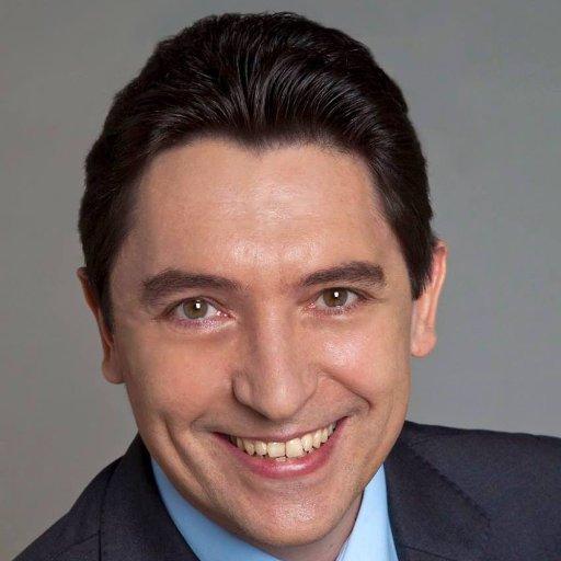 Le sénateur UDI Olivier Cadic soutient Alain Juppé