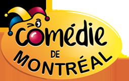 Les Monologues du Vagin à Montréal