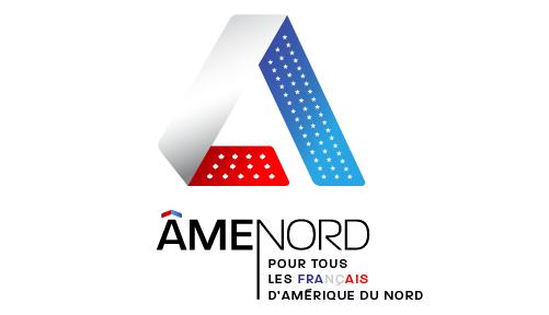L'ÂmeNord veut faire rayonner la France en Amérique du nord et rendre service à la diaspora