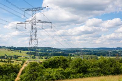 RTE-France et Hydro-Québec signent une entente