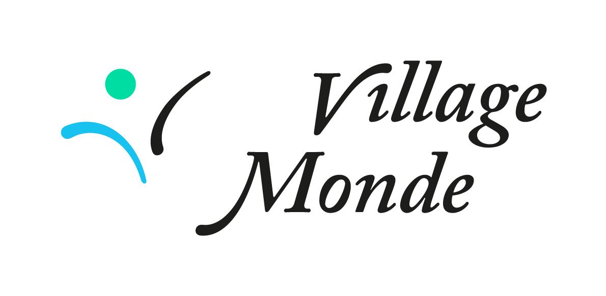 Village Monde signe un partenariat avec Éconoler