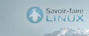 Le franco-québécois Savoir-faire Linux au Paris Open Source Summit