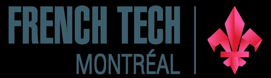 Bleu Blanc Tech, le dernier réseautage 2016