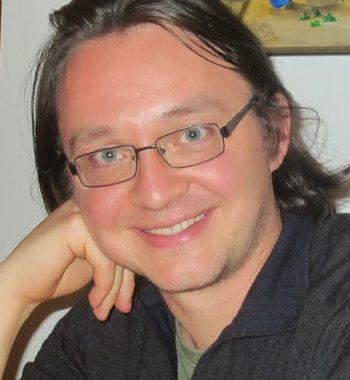 Maître Alexandre Hénaut