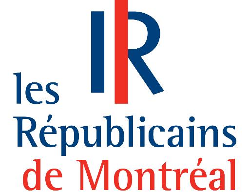 Éric Portrait, à la tête des Républicains de Montréal